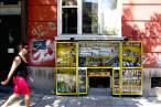Klek Shop (09)