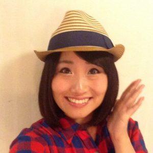 キンタローが日本代表を諦めた過去とは?社交ダンスで世界に挑戦!