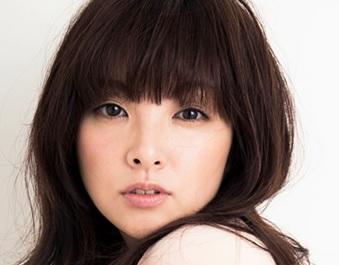 メリットのCMの子役の名前は?田中麗奈と共演してる子が可愛い!