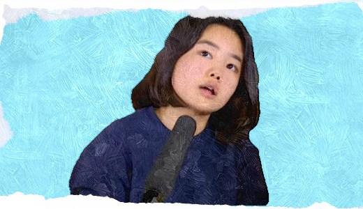 オロノの本名や両親は?スーパーオーガニズムと宇多田ヒカルの関係は?