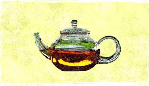 ママキ茶を通販で購入したい!楽天やAmazonでも販売している?