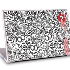 Macbook 13.3/14.1 inch