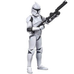 Hasbro Star Wars The Black Series Phase I Clone Trooper_1