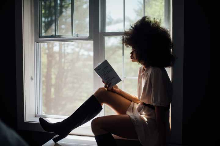 5 books of Short Stories by Women you must read