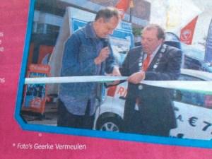 Foto Ostendorp en Bijlo