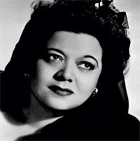 Vocalist Mildred Bailey was also a graduate of Paul Whiteman's orchestra. She loved Berigan's playing and hired him as often as possible to support her in the bands that backed her on recordings.