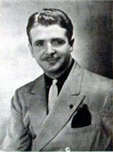 Berigan, early 1936.
