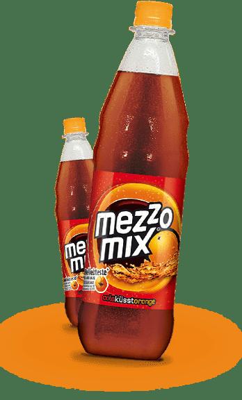 Mezzo Mix Lip Smacker Amp New Flavors Lip Smacker