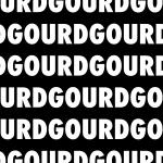 Tea Leaves_GOURDGOURD