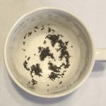 Tea Leaves _ 2