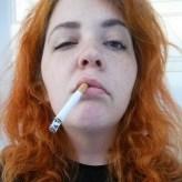 Amanda Mannen