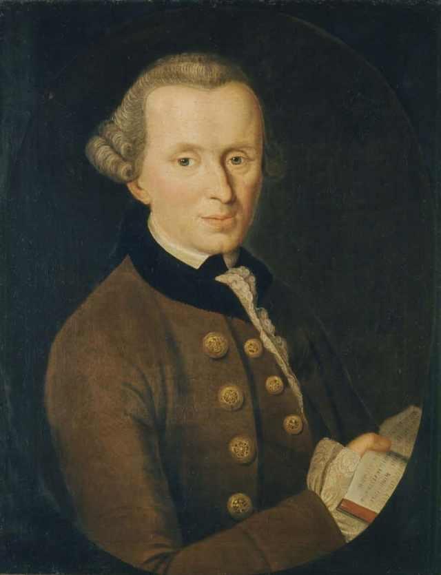 Wikimedia Commons Johann Gottlieb Becker