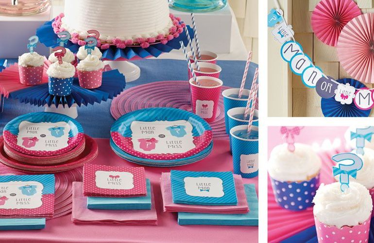 gender reveal party ideas deadly mind games that will sear your