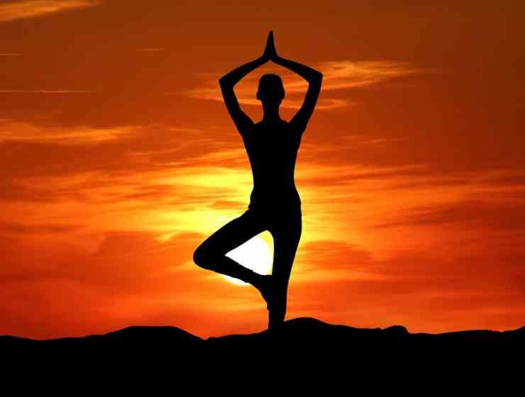 rage-yoga-journal
