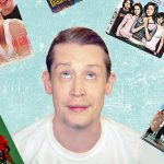 Macaulay Culkin movies ranked