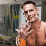John Cena's Worst Make-A-Wish Visit