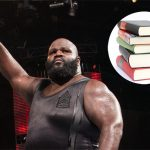 Mark Henry Comes Out