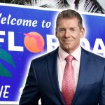 Pro Wrestling Guide to Florida