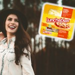 buying lunchables