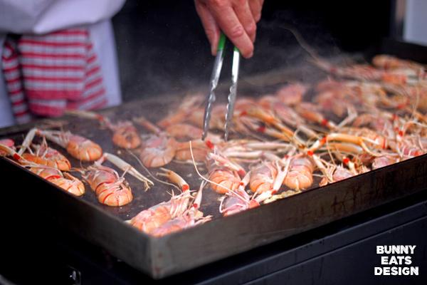 auckland-seafood-fest-51