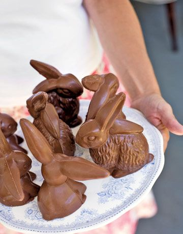 chocolate-easter-bunnies2