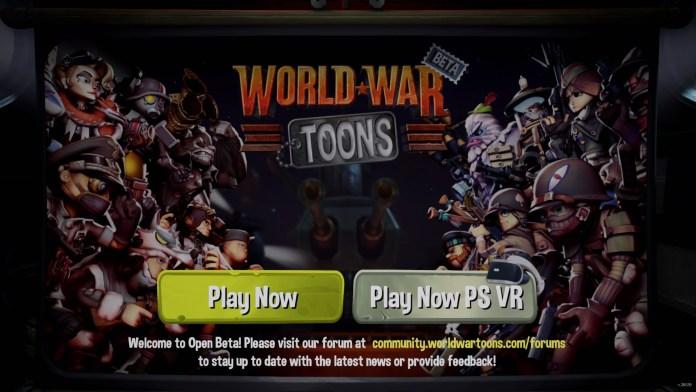 World War Toons_20161115215458