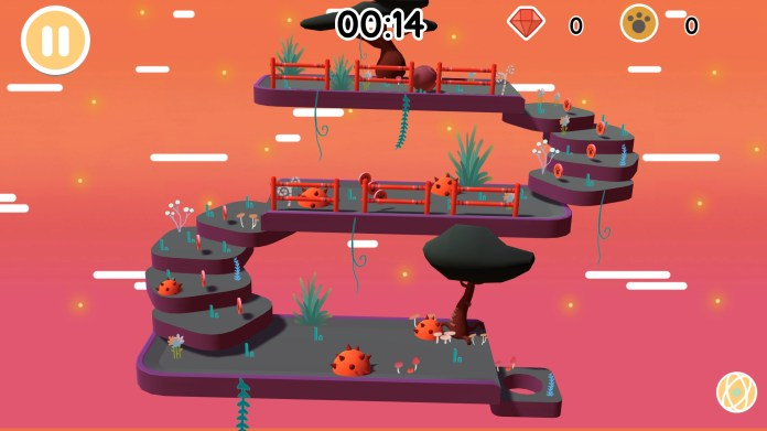 Marblelous Animals is now available for Apple iOS and Google Android
