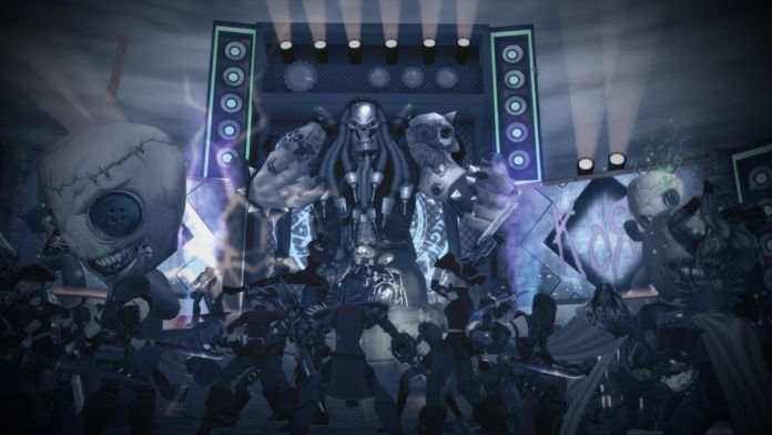 KoЯn to perform live in MMORPG AdventureQuest 3D