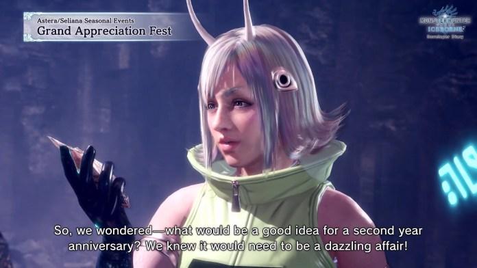 monster hunter anime memes 2020
