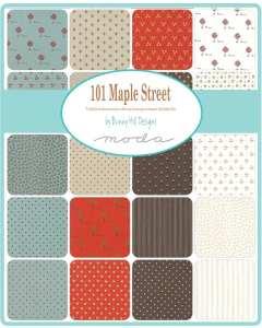 101 Maple Street