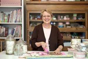 Anne Sutton Studio