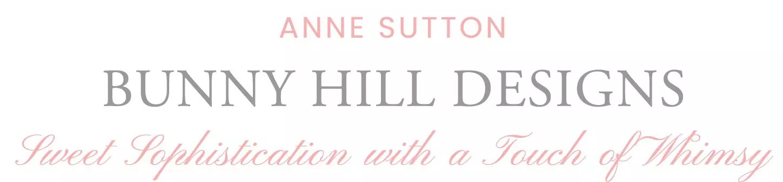 Bunny Hill Designs