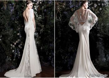 wpid-Givenchy-Haute-Couture-Wedding-Gowns-2014-2015-1