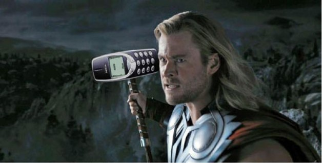 funny-thor-loki-meme-nokia-phone