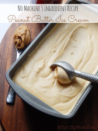 No-Machine-Peanut-Butter-Ice-Cream-Recipe-no-turn-ice-cream-so-easy-to-make-once-you-try-it-you-will-make-it-all-the-time-summer-treats-easy-recipe