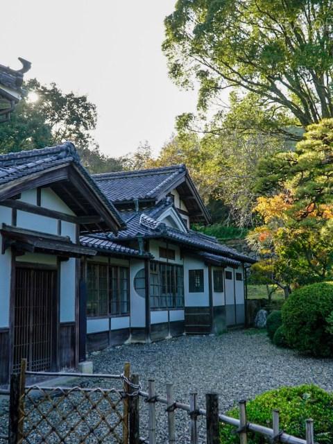 Off the beaten path: EHIME, JAPAN.