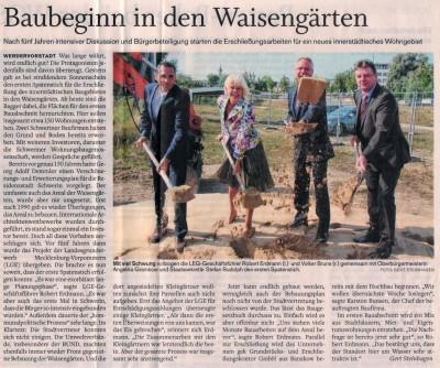 13-08-20_SVZ_Baubeginn_in_den_Waisengärten
