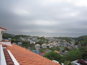 20110505東北東