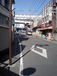 逗子散歩14