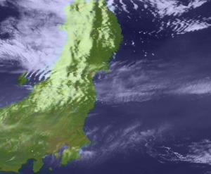 20110502午前11時_気象衛星図