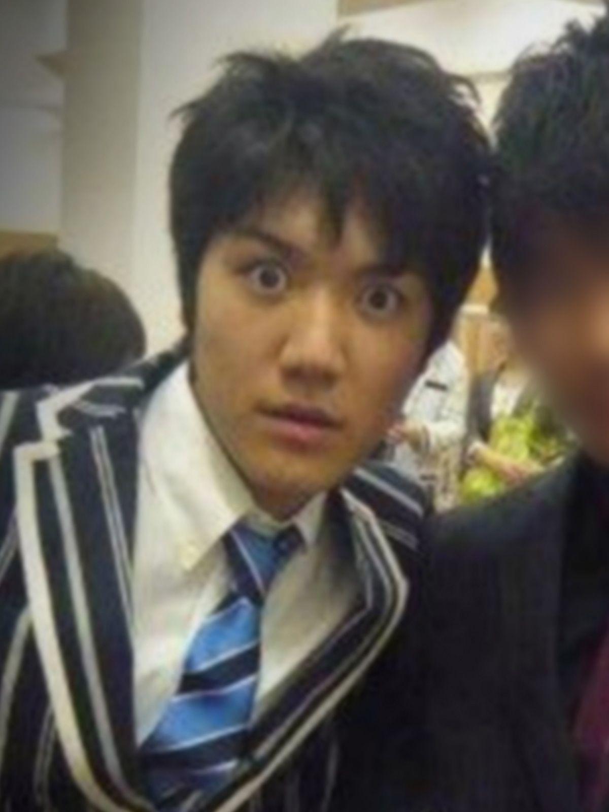 写真](2ページ目)衝撃証言「私は小室圭さんのイジメで高校を退学し、引きこもりになりました」   文春オンライン