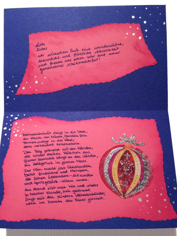 Weihnachtskarte_innen