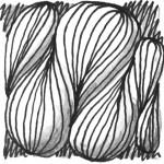 Onion Drops