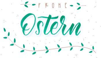 Schriftzug Frohe Weihnachten Zum Ausdrucken.5 Arten Frohe Weihnachten Zu Lettern Bunte Galerie
