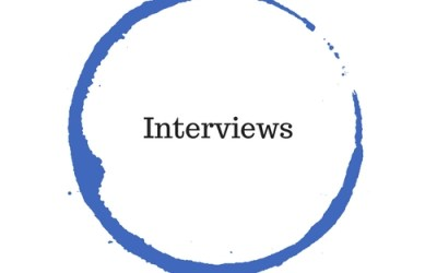 Interview mit Andrea