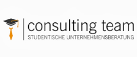 consulting-team