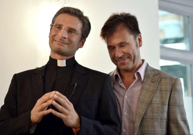 charamsa eduard gay chiesa