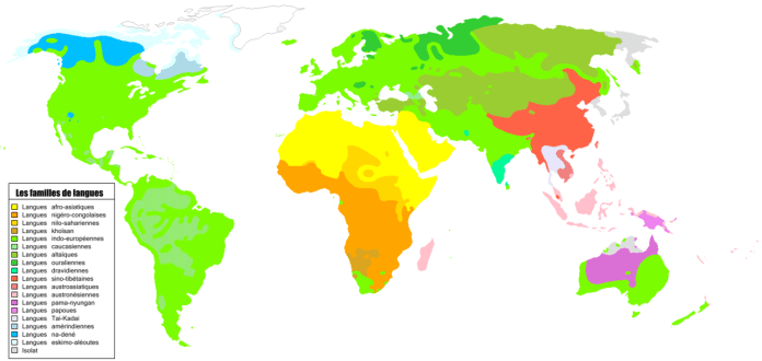 lingue indoeuropee