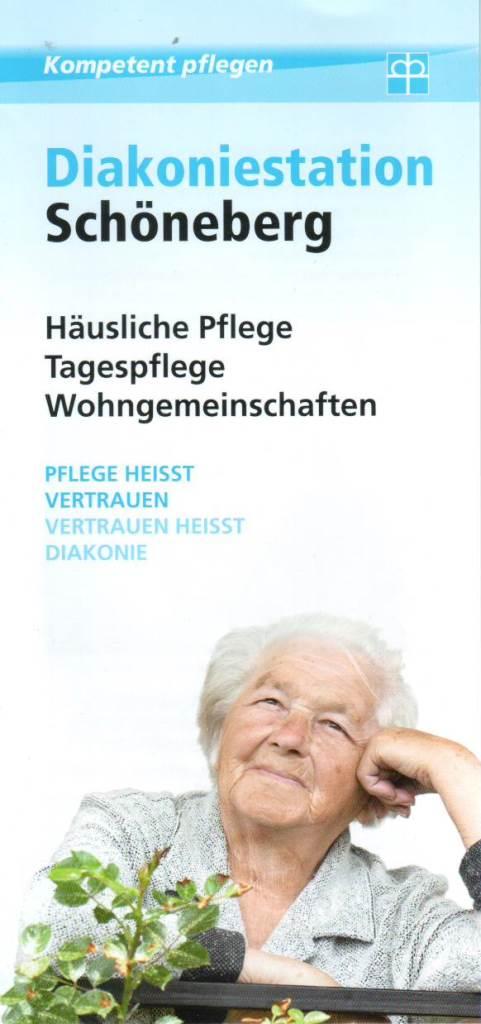 bs-info-diakoniestation-schoeneberg-20160826-diakonie