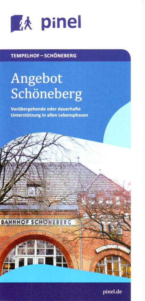 BS Info - Pinel-Angebot-Schöneberg 20160202 ©Pinel